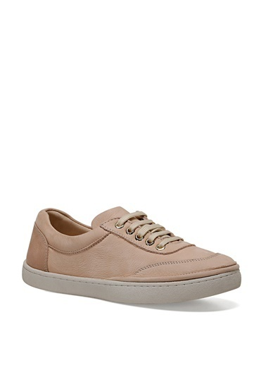 Nine West Sneakers Pudra